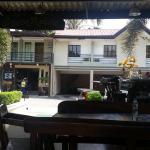 Quezon Premier Hotel