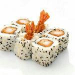 Photo de Sushi Top
