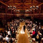 Sunriver Weddings