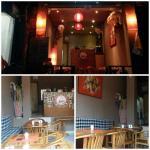 Coffee Bali Harum Restaurant