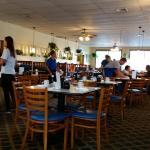 Pan American Pancake & Omelet, Myrtle Beach, United States