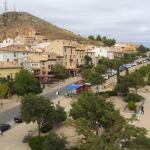 Foto de Cueva Del Fraile