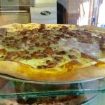 Foto de Sound Beach Pizza Grill & Deli