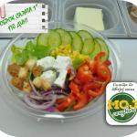 Obrok salata 1