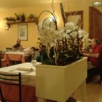Photo of Villa Ristorante Pizzeria100 Palmi