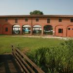 Museo delle Valli di Argenta