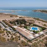 호텔 빌라 갈레 알바코라