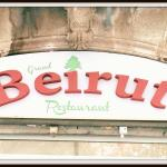 Photo of Grand Beirut Restaurant