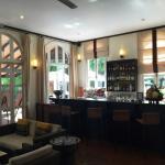 Ansara Hotel Foto