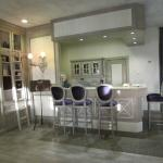 Foto de Hotel Marques de la Ensenada