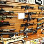 Stone Hart's Gun Club & Indoor Range Foto