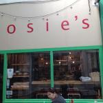 Rosie's Cafe Deli Foto