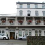The West Cork Hotel Foto