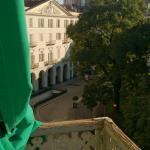 Hotel Roma e Rocca Cavour Foto