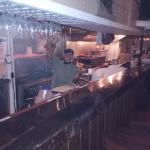 Foto de Olde Port Inn