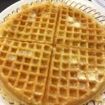 waffle house waffle elkton