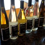 Naked Winery Foto