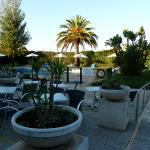 Hotel Ibis Faro Foto