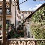 Hotel Adler Cavalieri View