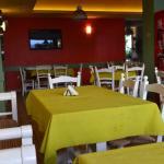 Bilde fra Kavourakia Restaurant