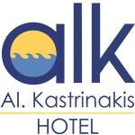 Foto de ALK Hotel