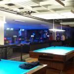 Panorama Bowling