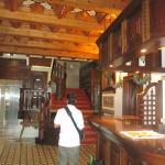 Photo of Julia Hotel