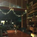 Foto The Rose Wine Pub