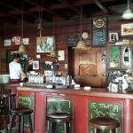 Mona Lisa Bar & Restaurant - Kralendijk, Bonaire