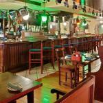 TJ Maloney's Pub