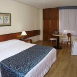 Foto de Crillon Palace Hotel