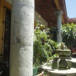 Photo of Cafe Los Cuiles