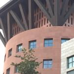 Denver Public Library Foto