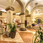 Photo of Croce di Malta Hotel