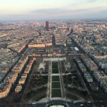 Foto de Eiffel Villa Garibaldi