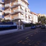 Photo de Hotel Capri