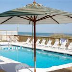 Photo of Castaway Beach Inn
