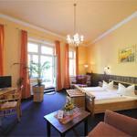Photo of AHA Hotel Dresden
