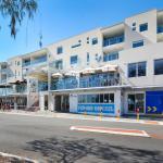 Photo of Mullaloo Beach Hotel