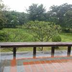 Photo de Baan Krating Pai Hotel