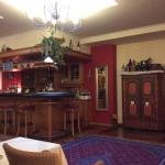 Hotel-Pension Wagnermigl Foto