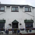 Photo of Chlachain Inn Restaurant