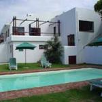 Photo of The Breede River Resort and Fishing Lodge