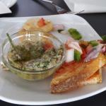 Photo of il-Barri Restaurant
