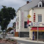 Photo of Le Relais d'Eugenie