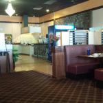 Foto de Hometown Diner