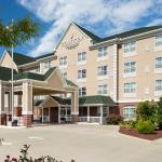 Photo de Country Inn & Suites By Carlson, Bowling Green