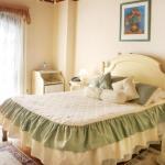 Hotel Shallon Foto