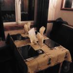 Photo of Rockvilla Restaurant