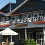 Photo of Hotel Geronimo Pucon